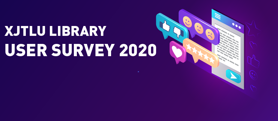 Library User Survey